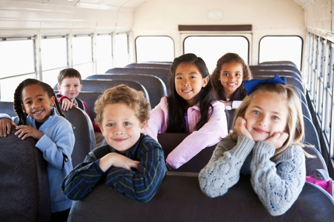 bus-kids-under-control.jpg