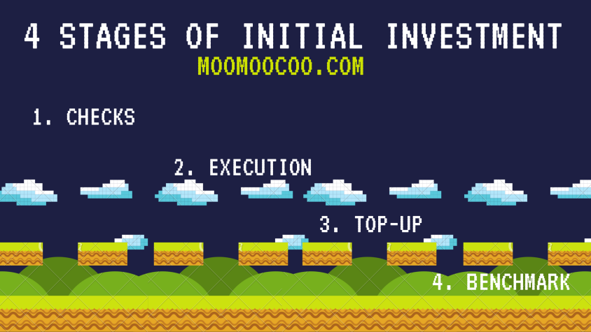 3 stages of initial Investment (1).png